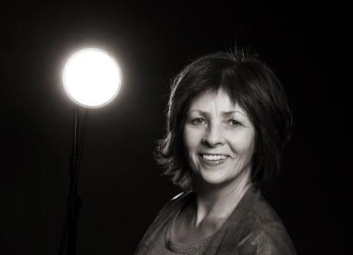Jurymedlemmene presenteres – dagens kvinne: Kristin Geiring