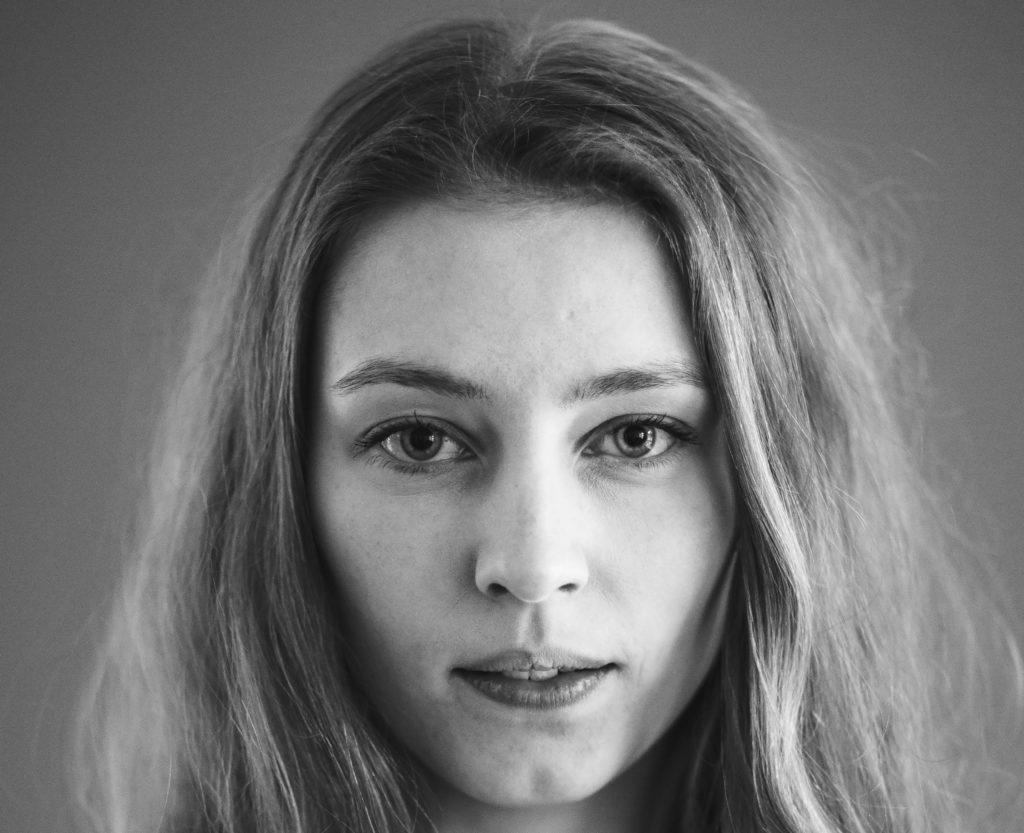 Jurymedlemmene presenteres – Dagens kvinne: Lina Taule Fjørtoft