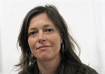 Jurymedlemmene presenteres – dagens kvinne: Linda Jansson Lothe