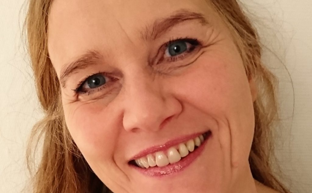 Jurymedlemmene presenteres – Dagens kvinne: Kristine Bratlie
