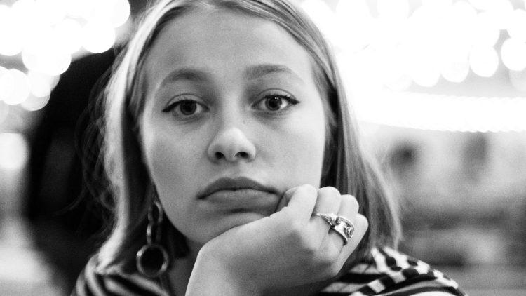 Jurymedlemmene presenteres – Dagens kvinne: Fanny Bjørn
