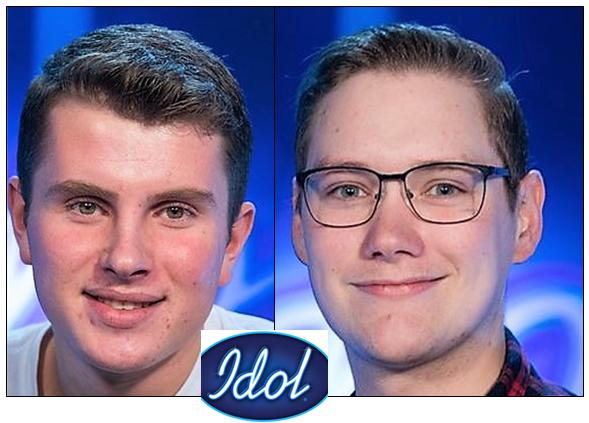 Idol-finalen: Blir det «drømmestipend-revansj»?