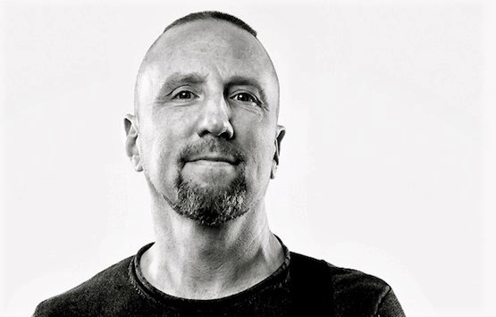 Jurymedlemmene presenteres – Dagens mann: Aslak J. Johnsen