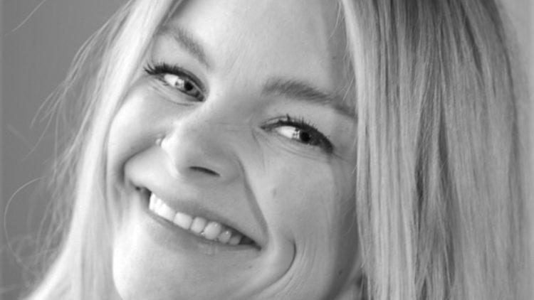 Jurymedlemmene presenteres – Dagens kvinne: Mai Cecilie Venaas