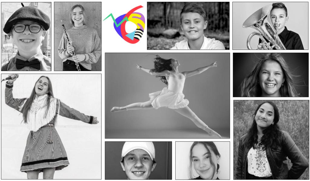 Drømmestipendet 2020: 445 nominerte presenteres