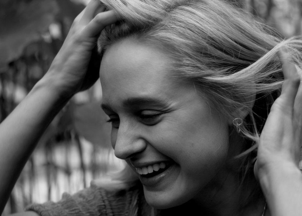 Frida Ånnevik juryleder for Drømmestipendet 2021