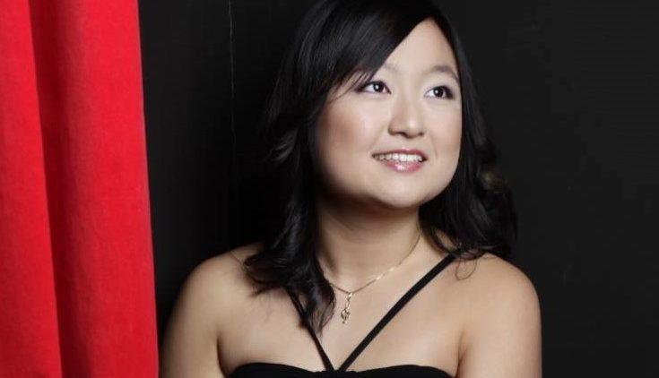 Tildelinga av Drømmestipendet 2012 inspirerer fortsatt Vivian