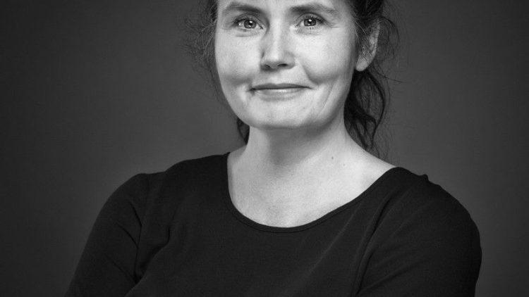 Drømmestipendjuryen 2022 presenteres – dagens medlem: Cathrine Hovdahl Vik