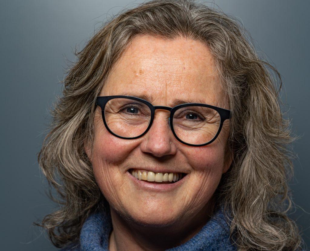 Drømmestipendjuryen 2022 presenteres – dagens medlem: Hilde Eskild